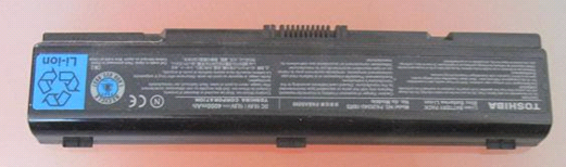 bateria do laptopa