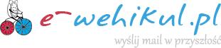 e-wehikuł